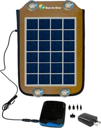 5-watt-solar-charger