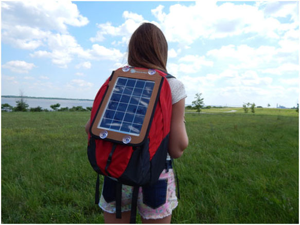 solar-charger-with-bag